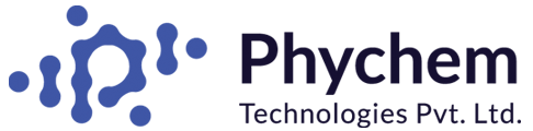 PHYCHEM TECHNOLOGIES PVT. LTD.